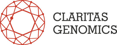 Claritas Genomics is a clinical genetic diagnostic testing company that combines the clinical expertise of the world's best pediatric specialists with next-generation sequencing technology to inform and improve patient care