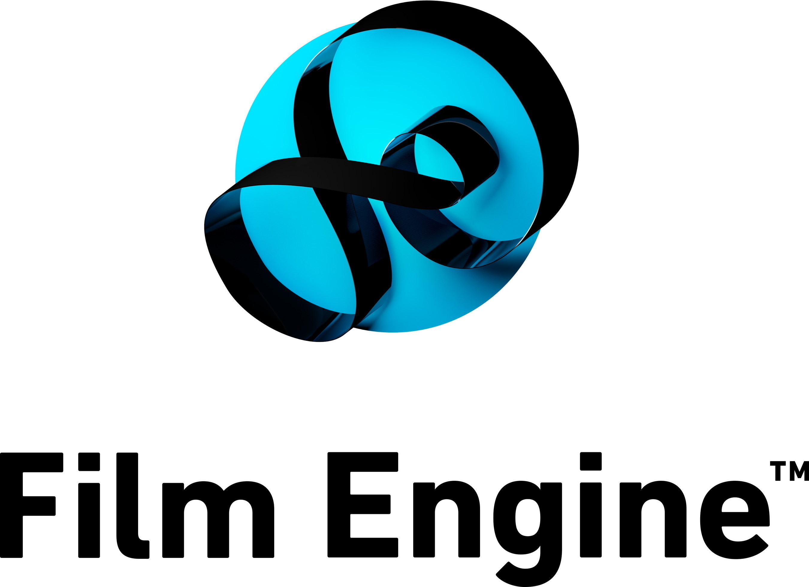 Film Engine unleashes the Power of Real-Time & VR to the Future of Film making. (PRNewsFoto/Film Engine)