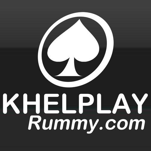 KhelPlay Rummy Sponsors Janaki Ramudu on HotStar Telugu