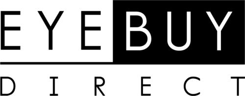 EyeBuyDirect.com logo (PRNewsFoto/Eyebuydirect.com)