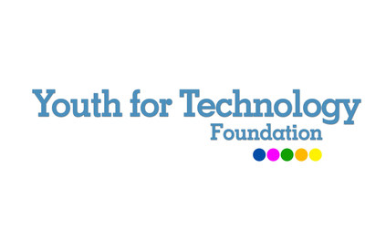 The Youth for Technology Foundation (YTF) is an international non-profit, citizen-sector organization founded in 2000. YTF partners with communities in the developing world and with low-income communities in the U.S. YTF has a strong track record of delivering technology, education, employment, and entrepreneurship programs for marginalized youth and women. Its flagship program, YTF Academy, addresses the education to employment skills gap by facilitating a participatory approach between the education sector and employers, providing STEM education and promoting collaboration and creativity while emphasizing problem solving and critical thinking.YTF, in collaboration with its partners, is inspiring the next generation of technology entrepreneurs and leaders who bring innovative solutions to their nations challenges. For more information, visit youthfortechnology.org and follow us on Twitter @youthfortech and Facebook at facebook.com/youthfortechnologyfoundation