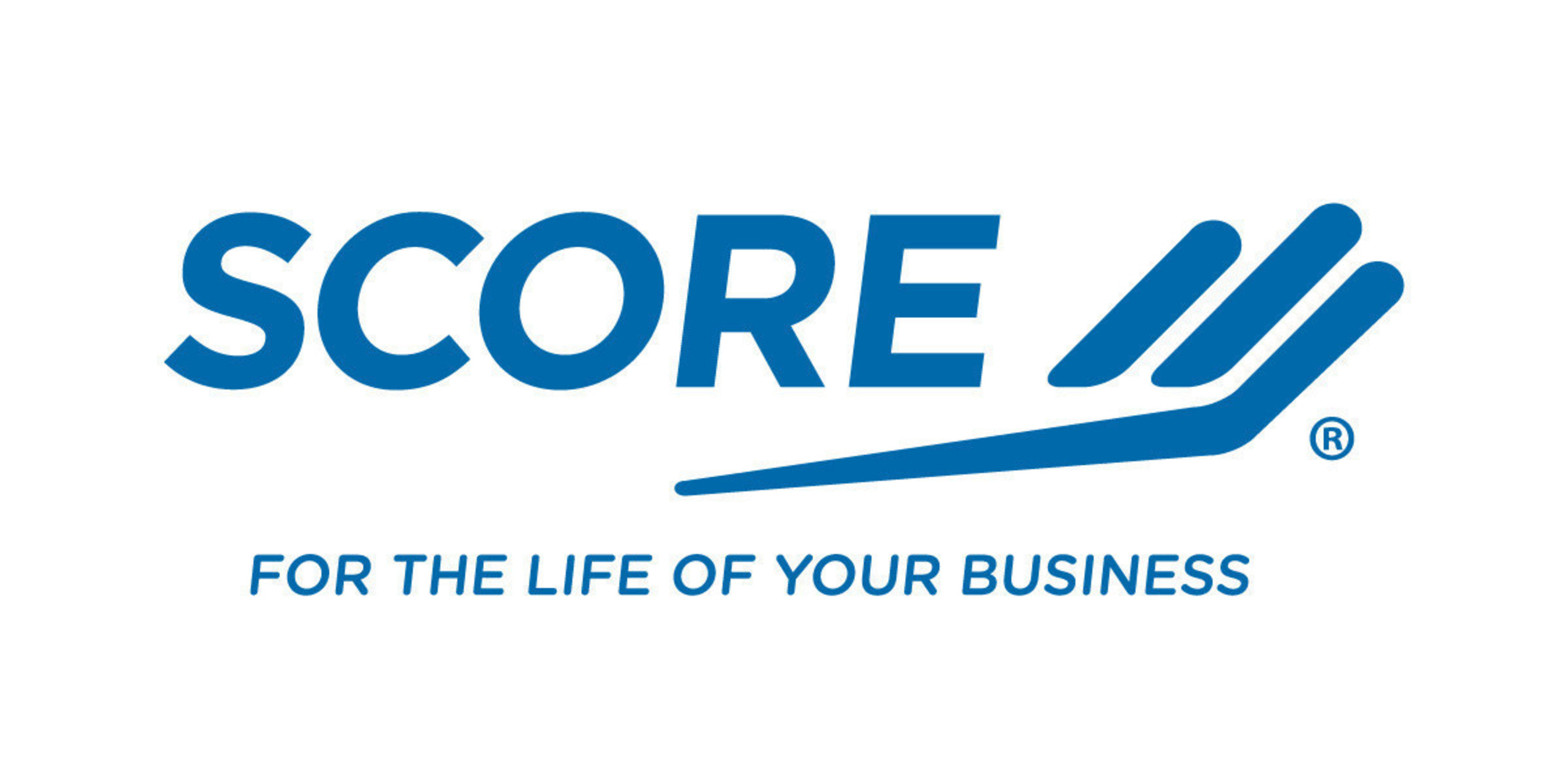 SCORE, a national nonprofit dedicated to mentoring small business owners, has received a grant from the Ewing Marion Kauffman Foundation to study the impact of video conferencing technology on mentoring. As the leading mentoring organization for small businesses, this project will help SCORE reach more small business clients through more convenient and engaging mentoring experiences.