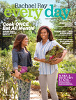 Rachael Ray Every Day September 2016 issue