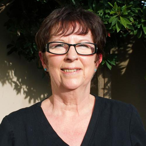 """Maxim Healthcare Services names Deborah """"DJ"""" Elvers Caregiver of the Year. (PRNewsFoto/Maxim Healthcare  ..."""