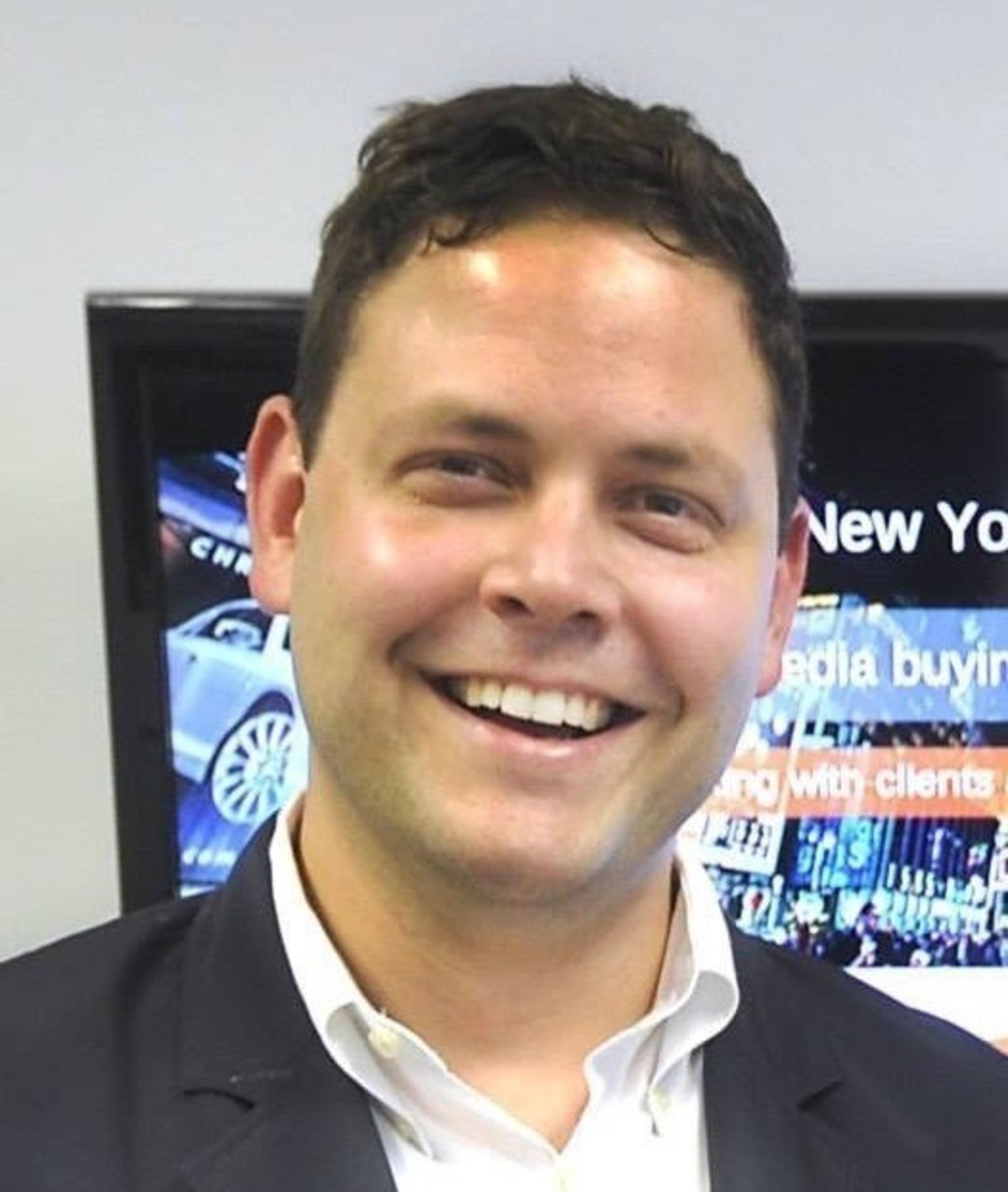 InspiriaMedia CMO Appointed to Westchester-Putnam Workforce Development Board (WPWDB)