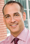 Award-winning Leadership and Communication Expert David Grossman Earns Prestigious Certified Speaking Professional™ (CSP) Designation from National Speakers Association