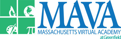 Massachusetts Virtual Academy at Greenfield