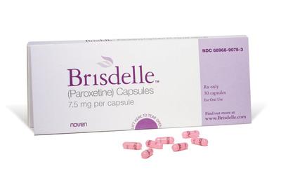 menopause brustwachstum
