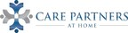 Care Partners At Home Launches Innovative Care Platform and Web Portal to Connect Seniors with House-Call Physicians and Home Care Services