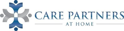 Care Partners At-Home