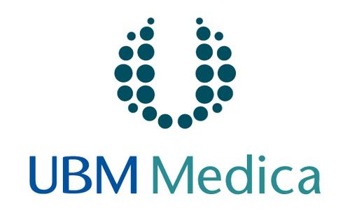 UBM Medica's Musculoskeletal Network Highlights Changing Rheumatologic Landscape