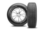 Michelin adds 30 new sizes to Defender LTX M/S Light-Truck Tire lineup