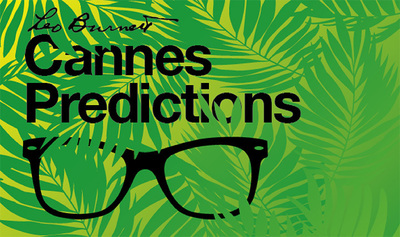 Leo Burnett 27th Annual Cannes Predictions (PRNewsFoto/Leo Burnett)
