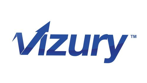 Vizury helps marketers secure customers-for-life through personalized marketing solutions (PRNewsFoto/Vizury)