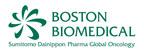 Boston Biomedical, Inc.