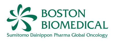 Boston Biomedical, Inc.