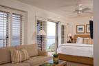 Inn at Laguna Beach - Newly renovated guest room.  (PRNewsFoto/Laguna Beach Visitors & Conference Bureau)
