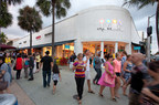801 Lincoln Road (PRNewsFoto/Terranova Corporation)