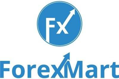 ForexMart (PRNewsFoto/ForexMart)