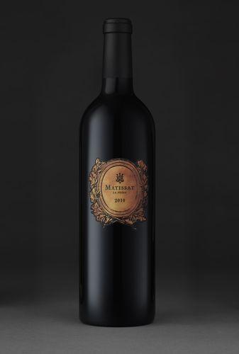La Pèira Matissat: Meilleur vin rouge de France [Classement des Meilleurs Vins de France 2014, publié aux ...