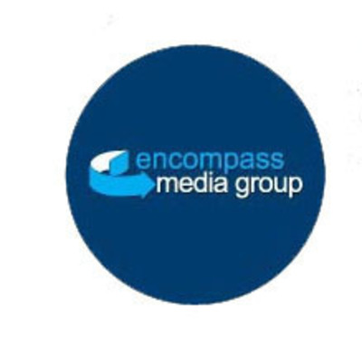 Encompass Logo.  (PRNewsFoto/Encompass Media Group)