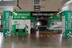 Associated Bank's Home Run Challenge