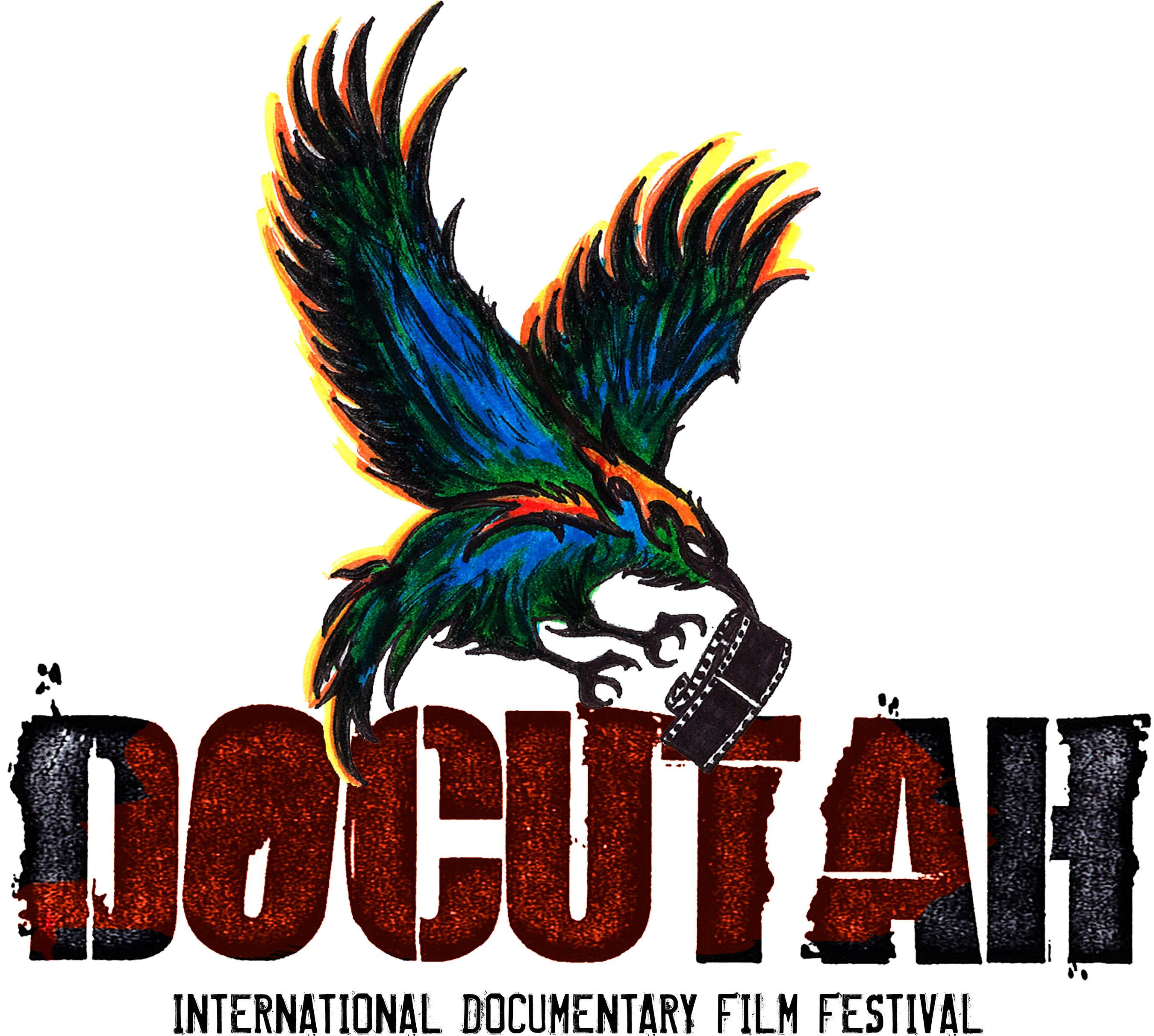 DOCUTAH International Documentary Film Festival Announces 2016 Lineup