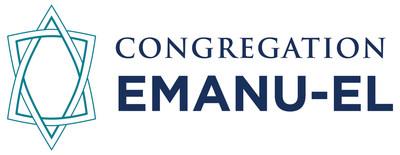EmanuelLOGO_Logo
