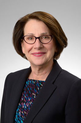 Cadence Health Names Maureen Bryant President of Delnor Hospital