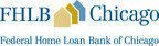 Federal Home Loan Bank of Chicago Awards More Than $23.5 Million Through Its Competitive Affordable Housing Program