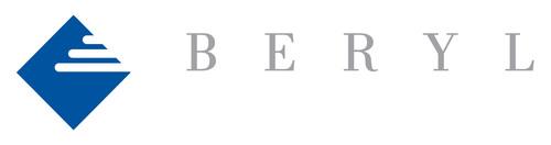 The Beryl Companies logo. (PRNewsFoto/The Beryl Companies)