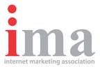 Internet Marketing Association Logo. (PRNewsFoto/Internet Marketing Association) (PRNewsFoto/INTERNET MARKETING ASSOCIATION)