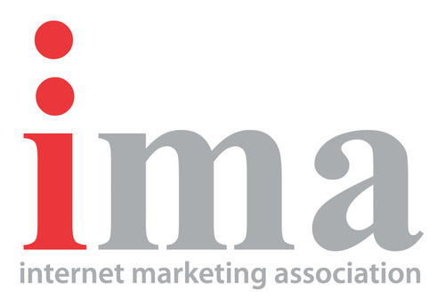 David Krauss, Oracle Senior Director of Marketing for Cloud Applications and Services, Joins IMA