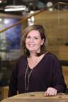 Jennifer Remling, Chief Talent Officer, Essence