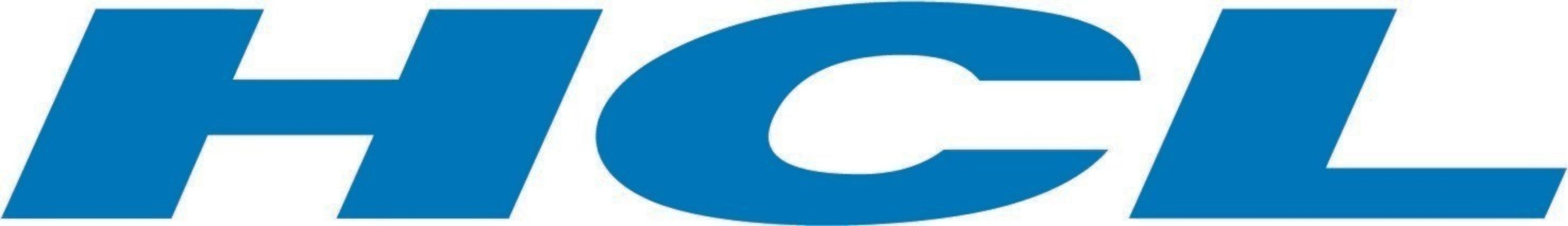 HCL wins two 2015 CA Technologies Partner Awards