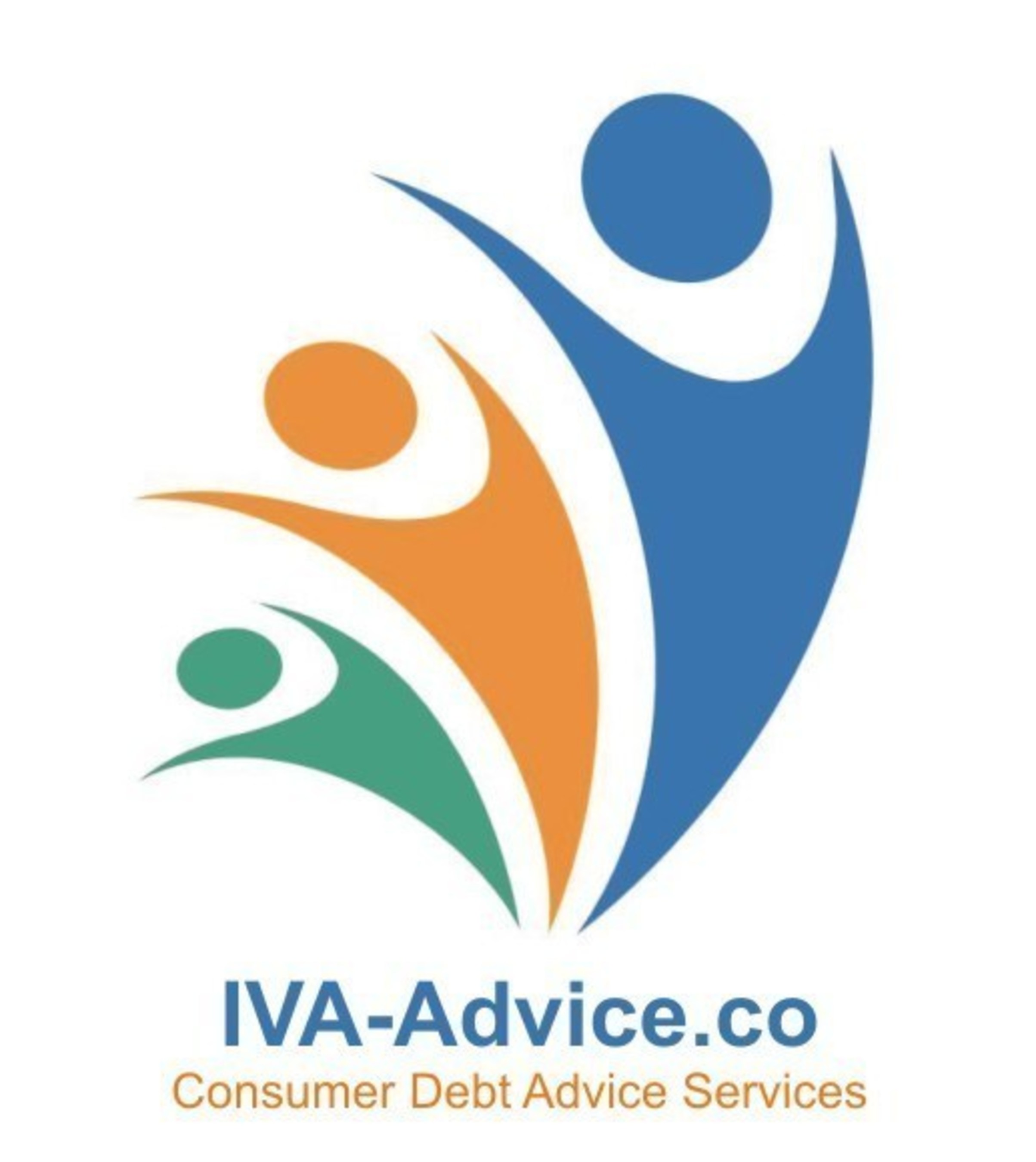 Debt Help Expert IVA-Advice.co Announces Full Accredited Member of the Debt Resolution Forum
