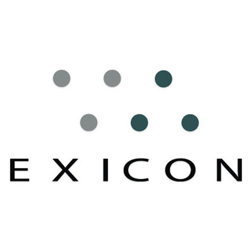 Exicon LOGO.  (PRNewsFoto/Exicon Ltd)