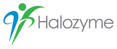 Halozyme Therapeutics, Inc. Logo.