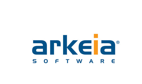 Arkeia Replaces Symantec Backup Exec as Choice of Backup Solution for Nashville Wire Products