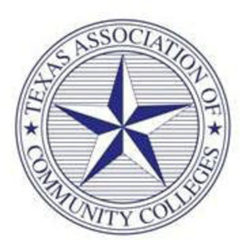 The Texas Association of Community Colleges (TACC) is a non-profit association that includes all 50 public community college districts in the state.  (PRNewsFoto/Tradition Energy)