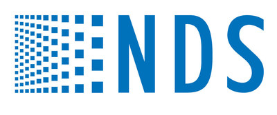 NDS is a global leader in endoscopic imaging technologies.
