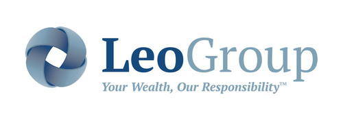 LeoGroup is a comprehensive advisory firm offering customized wealth management, tax strategies, investment ...