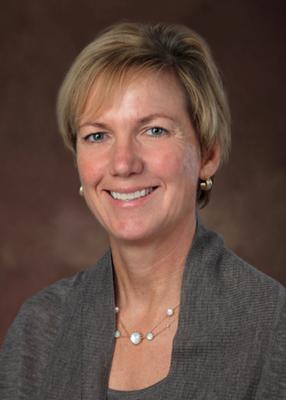 Betsy Whitehead Seaton (PRNewsFoto/Columbia Banking System, Inc.)