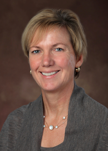 Columbia Banking System welcomes Betsy Whitehead Seaton to its Board of Directors