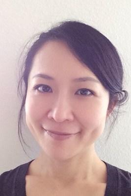 Lexinta is pleased to announce the appointment of Finn Tsai as Associate Director (PRNewsFoto/Lexinta AG)