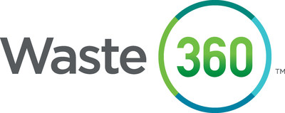Penton's Waste360 Delivers Commerce, Education, Information and Events for a 360 View of Waste, Recycling and Organics