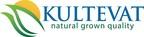 Kultevat obtains license of gene switch technology from Donald Danforth Plant Science Center. (PRNewsFoto/Kultevat)