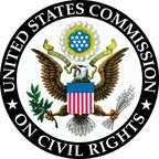 Kansas Advisory Committee to the U. S. Commission on Civil Rights Releases Report: