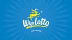 WyoLotto Coming August 24 - Just Maybe (PRNewsFoto/Wyoming Lottery Corporation)