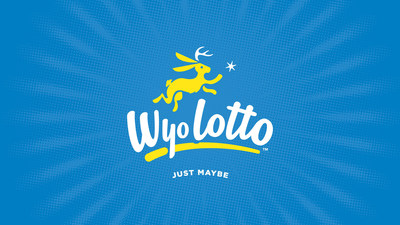 WyoLotto Coming August 24 - Just Maybe